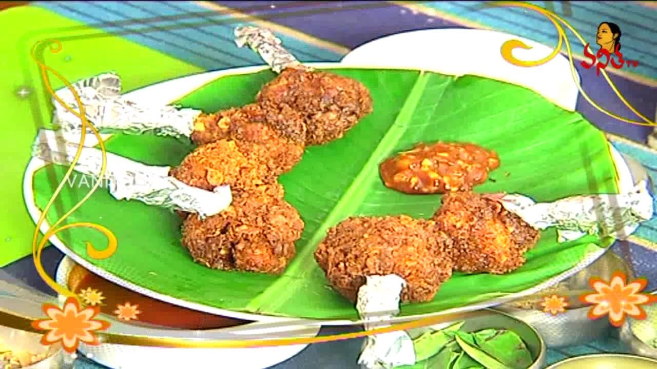 Tasty Chicken Black Pepper Roast Recipe What A Taste Vanitha Tv Recipecreek