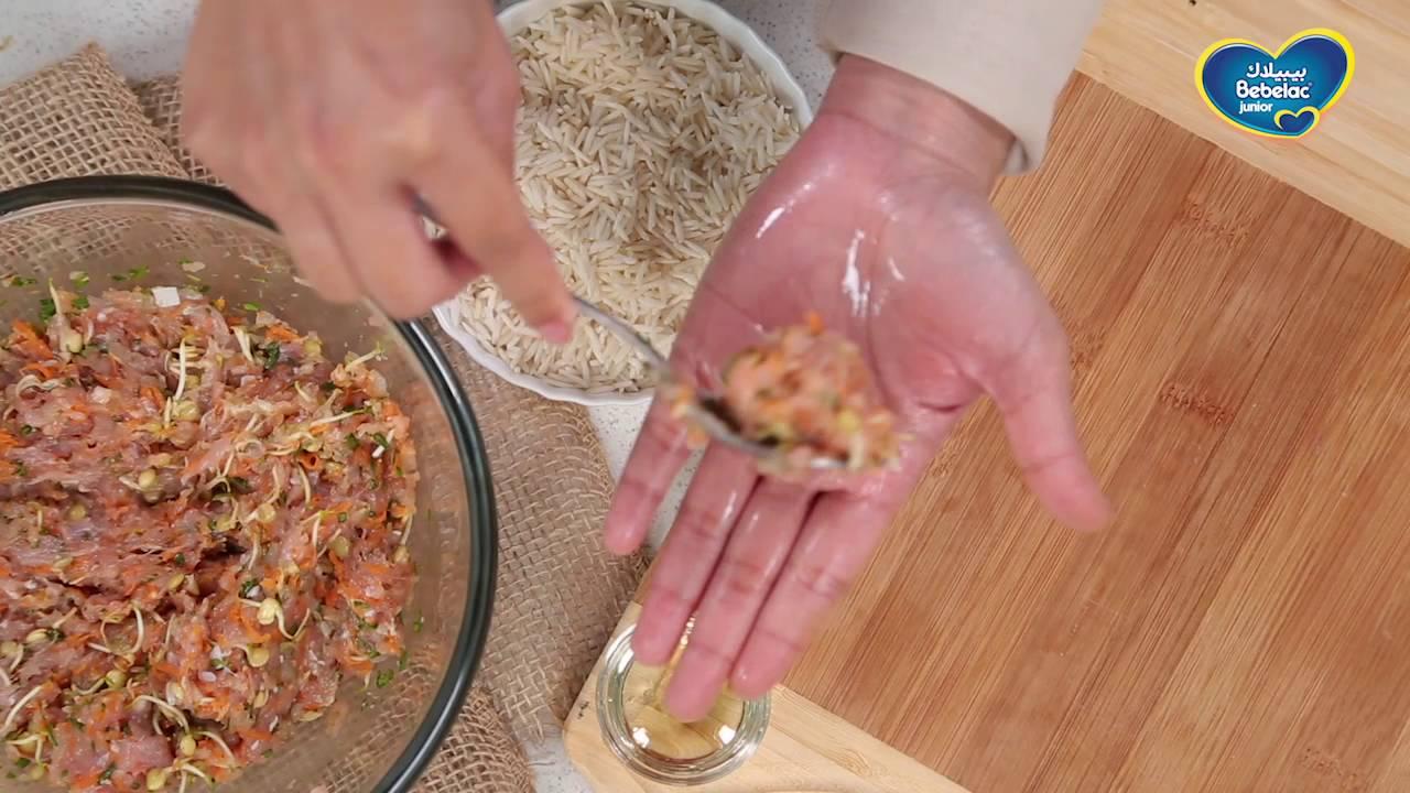 Chicken Flower Dumplings Recipe Recipecreek